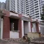 jasa bongkar gedung tua 2020