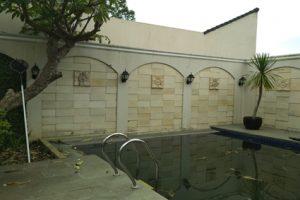 jasa bongkar kolam renang 2020