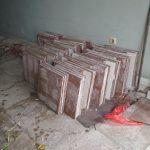 jasa bongkar lantai keramik rumah 2020